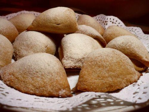 Сырники из кислого творога - пошаговый рецепт с фото на Повар. ру