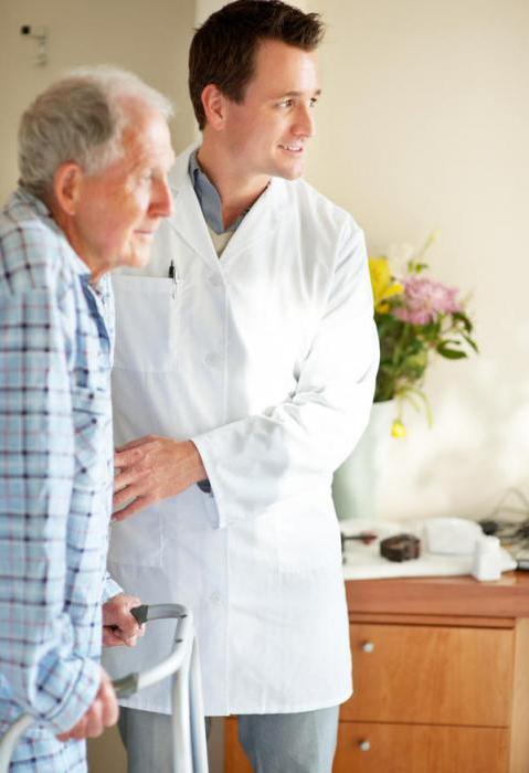 massere prostata yoni massasje