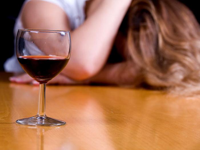 Свечи тержинан и алкоголь совместимость — schket